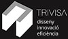 Trivisa Design, Innovation and Efficiency in Sitges